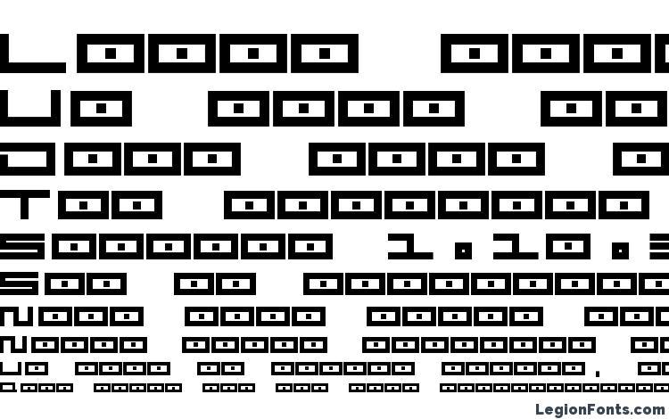 образцы шрифта [.squarepusherv3.5.], образец шрифта [.squarepusherv3.5.], пример написания шрифта [.squarepusherv3.5.], просмотр шрифта [.squarepusherv3.5.], предосмотр шрифта [.squarepusherv3.5.], шрифт [.squarepusherv3.5.]