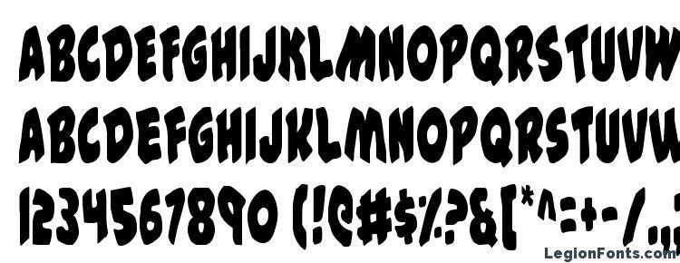 glyphs #44 font condensed font, сharacters #44 font condensed font, symbols #44 font condensed font, character map #44 font condensed font, preview #44 font condensed font, abc #44 font condensed font, #44 font condensed font