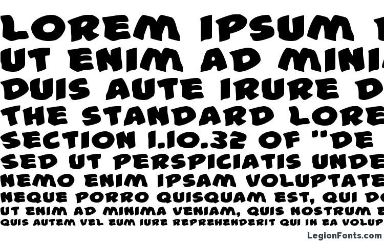 specimens #44v2e font, sample #44v2e font, an example of writing #44v2e font, review #44v2e font, preview #44v2e font, #44v2e font