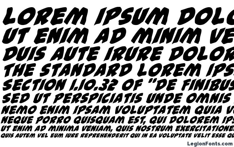 specimens #44v2i font, sample #44v2i font, an example of writing #44v2i font, review #44v2i font, preview #44v2i font, #44v2i font