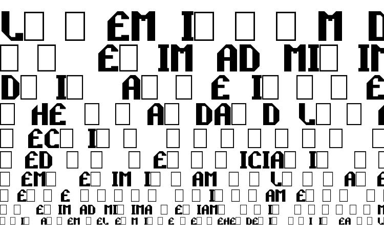 образцы шрифта ~rockprp, образец шрифта ~rockprp, пример написания шрифта ~rockprp, просмотр шрифта ~rockprp, предосмотр шрифта ~rockprp, шрифт ~rockprp