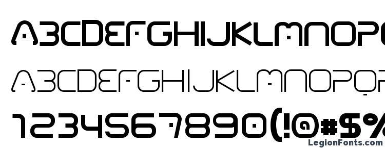 глифы шрифта 01 digitall, символы шрифта 01 digitall, символьная карта шрифта 01 digitall, предварительный просмотр шрифта 01 digitall, алфавит шрифта 01 digitall, шрифт 01 digitall