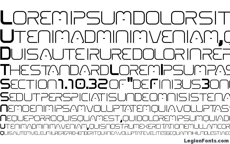 образцы шрифта 01 digitall, образец шрифта 01 digitall, пример написания шрифта 01 digitall, просмотр шрифта 01 digitall, предосмотр шрифта 01 digitall, шрифт 01 digitall