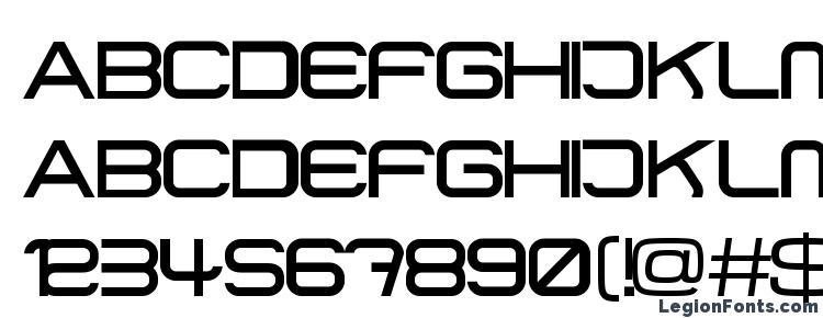 глифы шрифта 01 digitmono, символы шрифта 01 digitmono, символьная карта шрифта 01 digitmono, предварительный просмотр шрифта 01 digitmono, алфавит шрифта 01 digitmono, шрифт 01 digitmono
