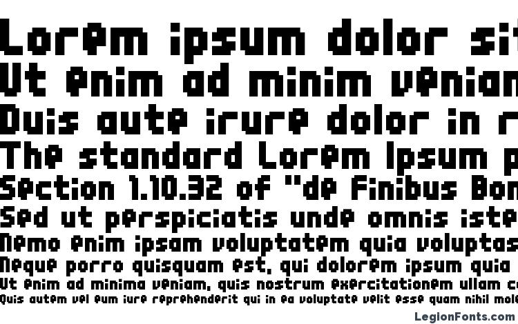 образцы шрифта 04b 25, образец шрифта 04b 25, пример написания шрифта 04b 25, просмотр шрифта 04b 25, предосмотр шрифта 04b 25, шрифт 04b 25