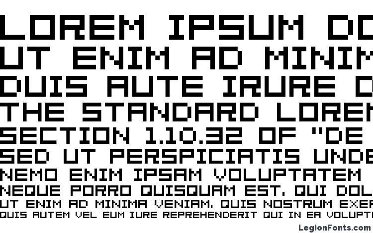 образцы шрифта 04b08, образец шрифта 04b08, пример написания шрифта 04b08, просмотр шрифта 04b08, предосмотр шрифта 04b08, шрифт 04b08