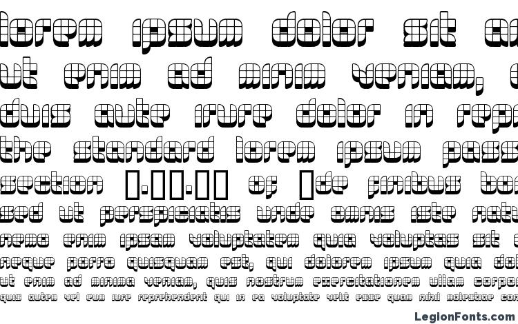 образцы шрифта 06 29, образец шрифта 06 29, пример написания шрифта 06 29, просмотр шрифта 06 29, предосмотр шрифта 06 29, шрифт 06 29