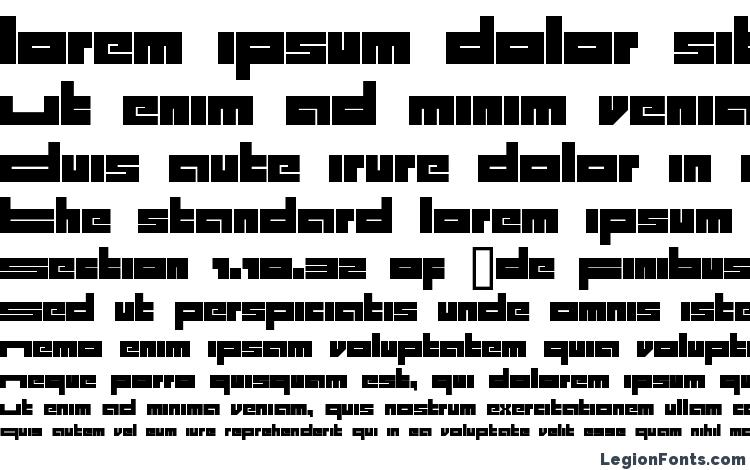 specimens 1. laitos font, sample 1. laitos font, an example of writing 1. laitos font, review 1. laitos font, preview 1. laitos font, 1. laitos font