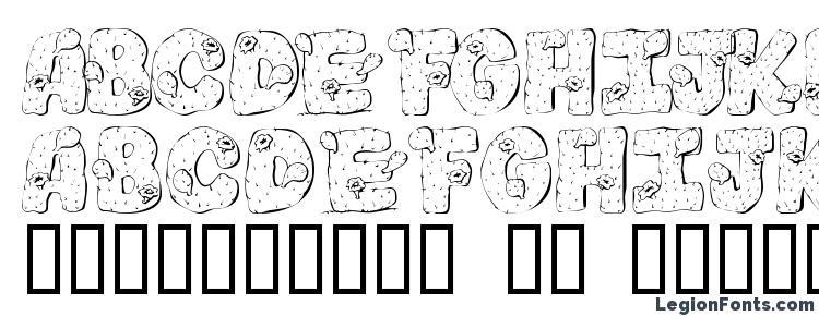 glyphs 101! Cacti font, сharacters 101! Cacti font, symbols 101! Cacti font, character map 101! Cacti font, preview 101! Cacti font, abc 101! Cacti font, 101! Cacti font