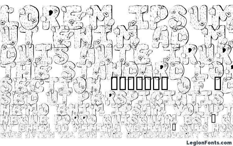 specimens 101! Cacti font, sample 101! Cacti font, an example of writing 101! Cacti font, review 101! Cacti font, preview 101! Cacti font, 101! Cacti font