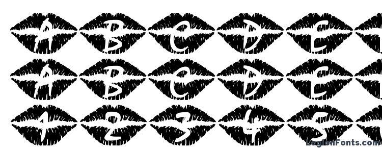glyphs 101! SWAK font, сharacters 101! SWAK font, symbols 101! SWAK font, character map 101! SWAK font, preview 101! SWAK font, abc 101! SWAK font, 101! SWAK font