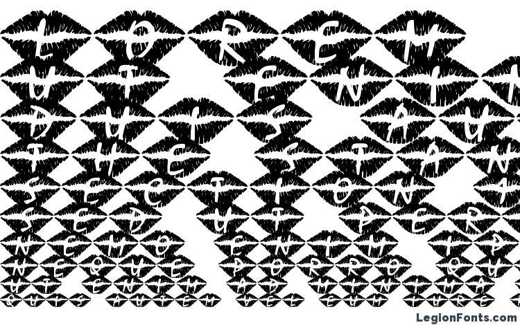 specimens 101! SWAK font, sample 101! SWAK font, an example of writing 101! SWAK font, review 101! SWAK font, preview 101! SWAK font, 101! SWAK font