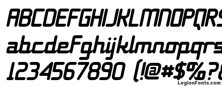 glyphs 11S01 Black Tuesday Italic font, сharacters 11S01 Black Tuesday Italic font, symbols 11S01 Black Tuesday Italic font, character map 11S01 Black Tuesday Italic font, preview 11S01 Black Tuesday Italic font, abc 11S01 Black Tuesday Italic font, 11S01 Black Tuesday Italic font