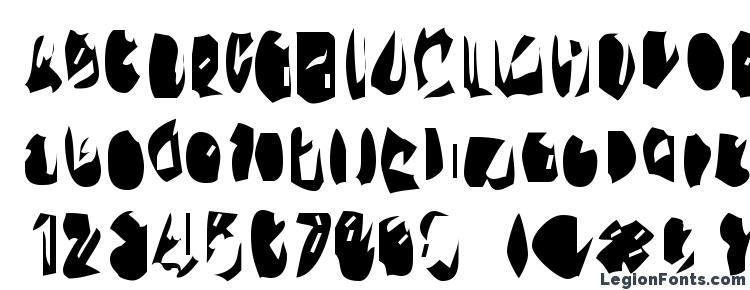 glyphs 15teen font, сharacters 15teen font, symbols 15teen font, character map 15teen font, preview 15teen font, abc 15teen font, 15teen font