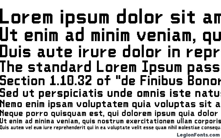 specimens 1st Sortie font, sample 1st Sortie font, an example of writing 1st Sortie font, review 1st Sortie font, preview 1st Sortie font, 1st Sortie font