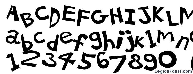глифы шрифта 21kbsalu (1), символы шрифта 21kbsalu (1), символьная карта шрифта 21kbsalu (1), предварительный просмотр шрифта 21kbsalu (1), алфавит шрифта 21kbsalu (1), шрифт 21kbsalu (1)