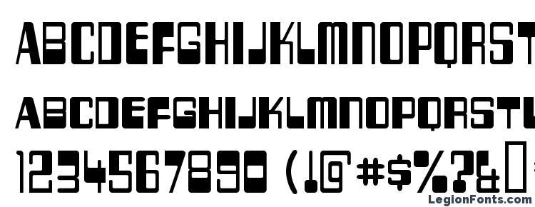 глифы шрифта 256 Bytes, символы шрифта 256 Bytes, символьная карта шрифта 256 Bytes, предварительный просмотр шрифта 256 Bytes, алфавит шрифта 256 Bytes, шрифт 256 Bytes