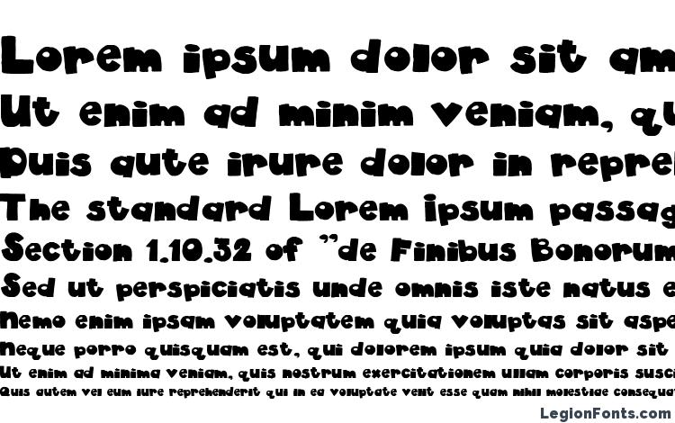 specimens 2peas drama queen font, sample 2peas drama queen font, an example of writing 2peas drama queen font, review 2peas drama queen font, preview 2peas drama queen font, 2peas drama queen font