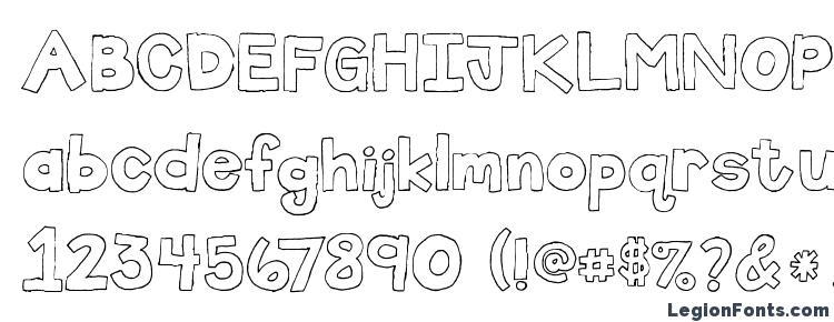 glyphs 2peas megablock font, сharacters 2peas megablock font, symbols 2peas megablock font, character map 2peas megablock font, preview 2peas megablock font, abc 2peas megablock font, 2peas megablock font
