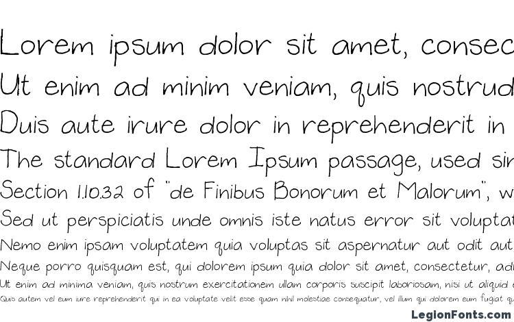 specimens 2peas melissa font, sample 2peas melissa font, an example of writing 2peas melissa font, review 2peas melissa font, preview 2peas melissa font, 2peas melissa font