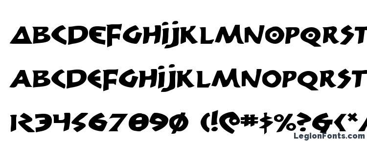 glyphs 300 Trojans Expanded font, сharacters 300 Trojans Expanded font, symbols 300 Trojans Expanded font, character map 300 Trojans Expanded font, preview 300 Trojans Expanded font, abc 300 Trojans Expanded font, 300 Trojans Expanded font