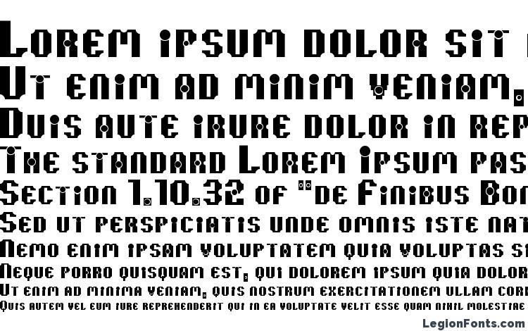 образцы шрифта 37 Kilobyte, образец шрифта 37 Kilobyte, пример написания шрифта 37 Kilobyte, просмотр шрифта 37 Kilobyte, предосмотр шрифта 37 Kilobyte, шрифт 37 Kilobyte