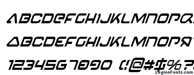 glyphs 4114 Blaster Condensed Italic font, сharacters 4114 Blaster Condensed Italic font, symbols 4114 Blaster Condensed Italic font, character map 4114 Blaster Condensed Italic font, preview 4114 Blaster Condensed Italic font, abc 4114 Blaster Condensed Italic font, 4114 Blaster Condensed Italic font