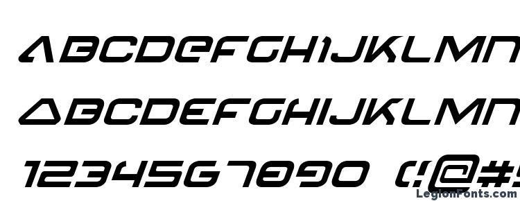 glyphs 4114 Blaster Italic font, сharacters 4114 Blaster Italic font, symbols 4114 Blaster Italic font, character map 4114 Blaster Italic font, preview 4114 Blaster Italic font, abc 4114 Blaster Italic font, 4114 Blaster Italic font
