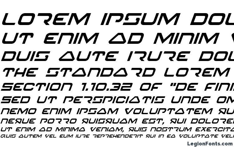 specimens 4114 Blaster Italic font, sample 4114 Blaster Italic font, an example of writing 4114 Blaster Italic font, review 4114 Blaster Italic font, preview 4114 Blaster Italic font, 4114 Blaster Italic font