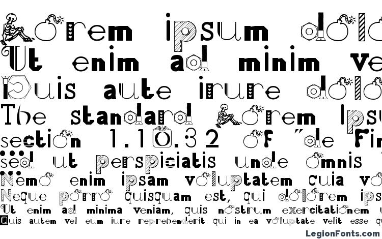 образцы шрифта 50fnts 2, образец шрифта 50fnts 2, пример написания шрифта 50fnts 2, просмотр шрифта 50fnts 2, предосмотр шрифта 50fnts 2, шрифт 50fnts 2