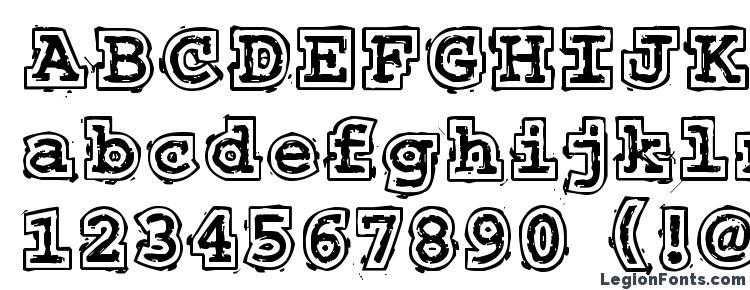 glyphs 50s headline dsg font, сharacters 50s headline dsg font, symbols 50s headline dsg font, character map 50s headline dsg font, preview 50s headline dsg font, abc 50s headline dsg font, 50s headline dsg font