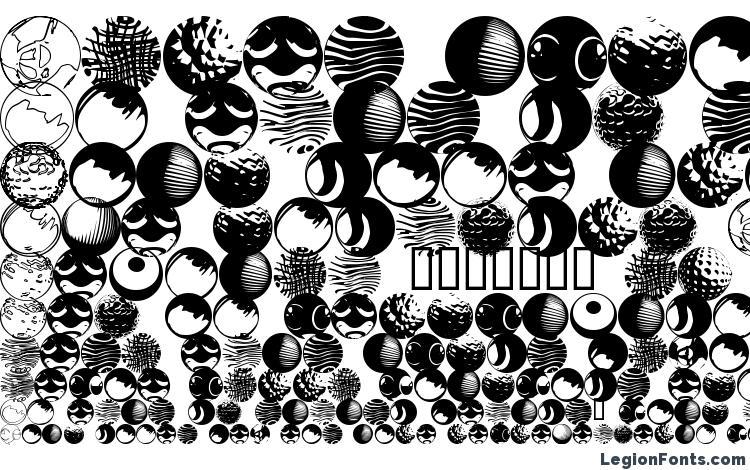 образцы шрифта 52 Sphereoids, образец шрифта 52 Sphereoids, пример написания шрифта 52 Sphereoids, просмотр шрифта 52 Sphereoids, предосмотр шрифта 52 Sphereoids, шрифт 52 Sphereoids