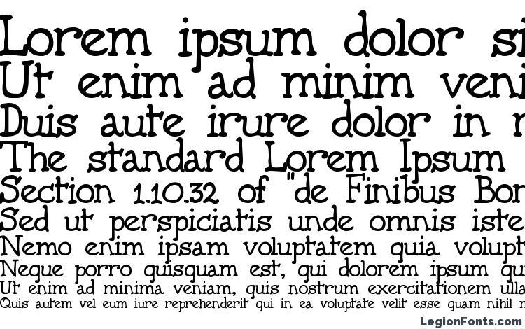 specimens 5thgrader bold font, sample 5thgrader bold font, an example of writing 5thgrader bold font, review 5thgrader bold font, preview 5thgrader bold font, 5thgrader bold font