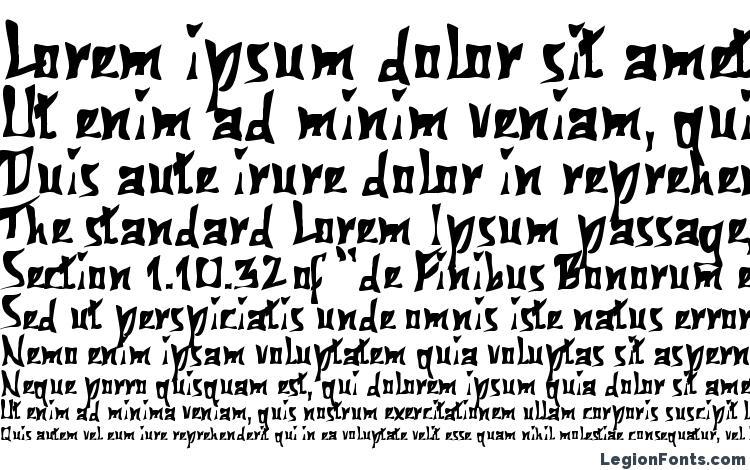 образцы шрифта 612Koshey Bold, образец шрифта 612Koshey Bold, пример написания шрифта 612Koshey Bold, просмотр шрифта 612Koshey Bold, предосмотр шрифта 612Koshey Bold, шрифт 612Koshey Bold