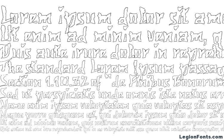 образцы шрифта 612KosheyLinePL Bold, образец шрифта 612KosheyLinePL Bold, пример написания шрифта 612KosheyLinePL Bold, просмотр шрифта 612KosheyLinePL Bold, предосмотр шрифта 612KosheyLinePL Bold, шрифт 612KosheyLinePL Bold