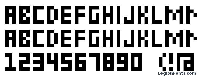 glyphs 6px2bus font, сharacters 6px2bus font, symbols 6px2bus font, character map 6px2bus font, preview 6px2bus font, abc 6px2bus font, 6px2bus font