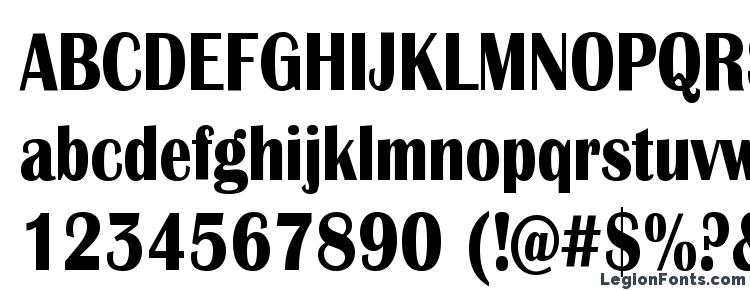 глифы шрифта a AlbionicNr Bold, символы шрифта a AlbionicNr Bold, символьная карта шрифта a AlbionicNr Bold, предварительный просмотр шрифта a AlbionicNr Bold, алфавит шрифта a AlbionicNr Bold, шрифт a AlbionicNr Bold