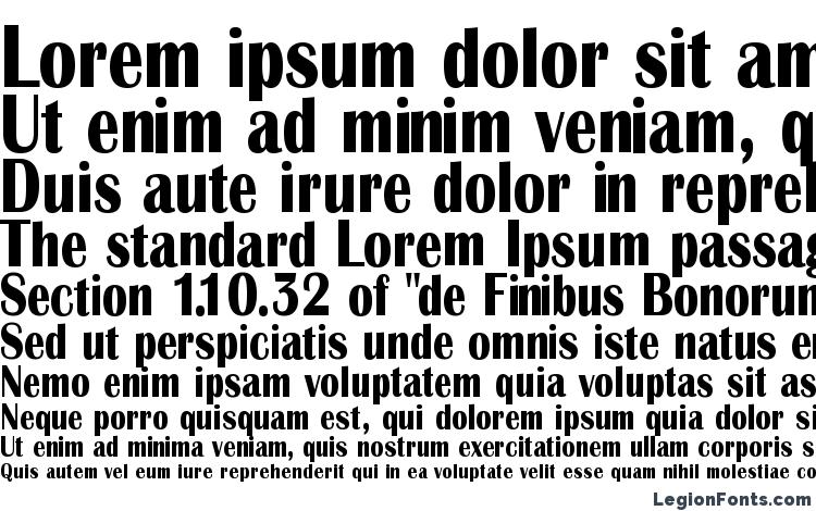 specimens a AlbionicNr Bold font, sample a AlbionicNr Bold font, an example of writing a AlbionicNr Bold font, review a AlbionicNr Bold font, preview a AlbionicNr Bold font, a AlbionicNr Bold font