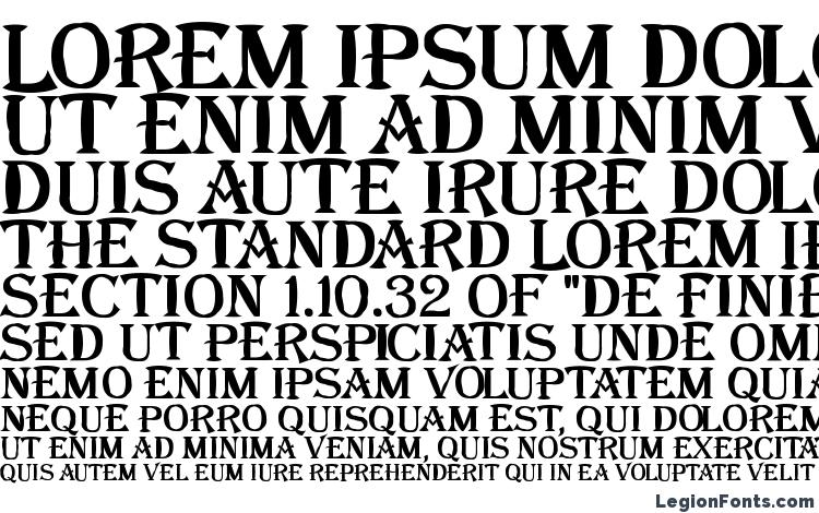 образцы шрифта A algeriusblwregular, образец шрифта A algeriusblwregular, пример написания шрифта A algeriusblwregular, просмотр шрифта A algeriusblwregular, предосмотр шрифта A algeriusblwregular, шрифт A algeriusblwregular