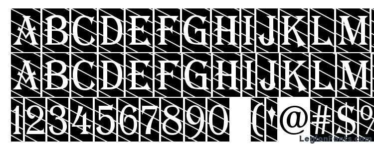 глифы шрифта a AlgeriusCmDgStr, символы шрифта a AlgeriusCmDgStr, символьная карта шрифта a AlgeriusCmDgStr, предварительный просмотр шрифта a AlgeriusCmDgStr, алфавит шрифта a AlgeriusCmDgStr, шрифт a AlgeriusCmDgStr