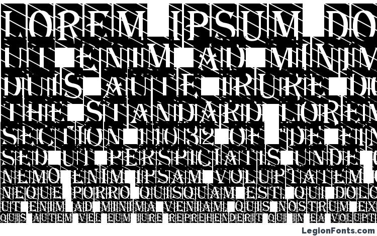 образцы шрифта a AlgeriusCmDgStr, образец шрифта a AlgeriusCmDgStr, пример написания шрифта a AlgeriusCmDgStr, просмотр шрифта a AlgeriusCmDgStr, предосмотр шрифта a AlgeriusCmDgStr, шрифт a AlgeriusCmDgStr