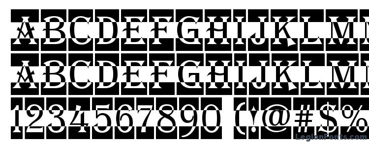 glyphs a AlgeriusNrDcCm font, сharacters a AlgeriusNrDcCm font, symbols a AlgeriusNrDcCm font, character map a AlgeriusNrDcCm font, preview a AlgeriusNrDcCm font, abc a AlgeriusNrDcCm font, a AlgeriusNrDcCm font