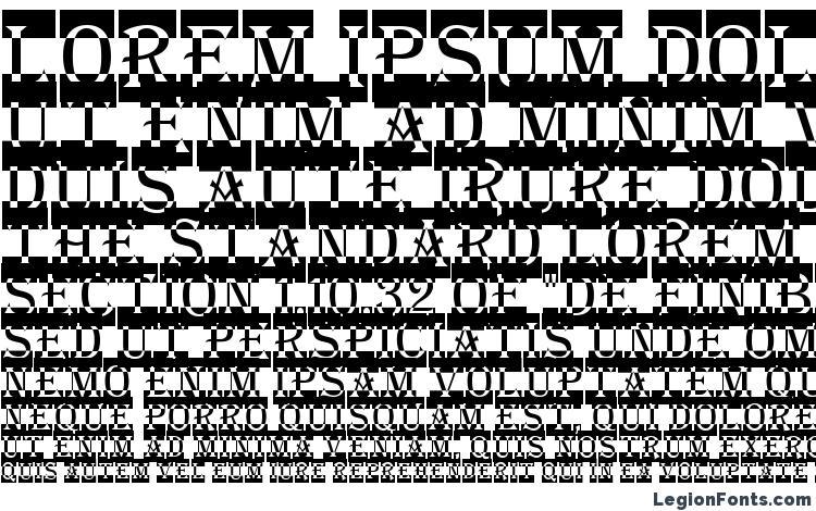 specimens a AlgeriusNrDcCm font, sample a AlgeriusNrDcCm font, an example of writing a AlgeriusNrDcCm font, review a AlgeriusNrDcCm font, preview a AlgeriusNrDcCm font, a AlgeriusNrDcCm font