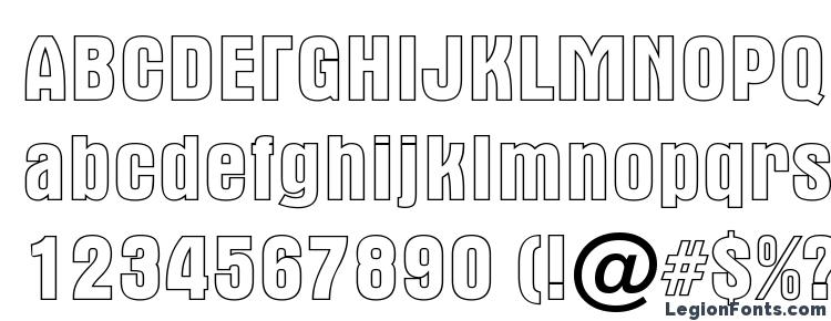 glyphs A alternaotlregular font, сharacters A alternaotlregular font, symbols A alternaotlregular font, character map A alternaotlregular font, preview A alternaotlregular font, abc A alternaotlregular font, A alternaotlregular font
