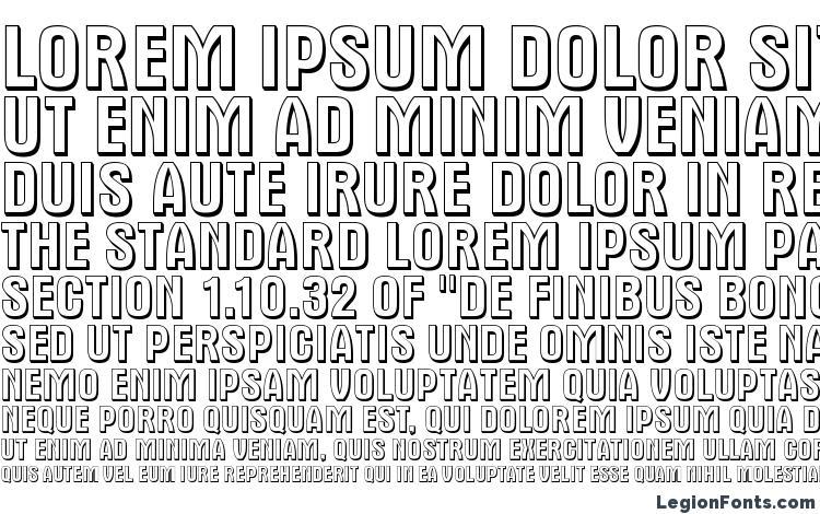 образцы шрифта a AlternaTitul3D, образец шрифта a AlternaTitul3D, пример написания шрифта a AlternaTitul3D, просмотр шрифта a AlternaTitul3D, предосмотр шрифта a AlternaTitul3D, шрифт a AlternaTitul3D