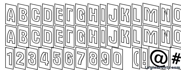 glyphs a AlternaTitulCmDnOtl font, сharacters a AlternaTitulCmDnOtl font, symbols a AlternaTitulCmDnOtl font, character map a AlternaTitulCmDnOtl font, preview a AlternaTitulCmDnOtl font, abc a AlternaTitulCmDnOtl font, a AlternaTitulCmDnOtl font