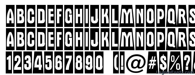 глифы шрифта a AlternaTitulCmDvBk, символы шрифта a AlternaTitulCmDvBk, символьная карта шрифта a AlternaTitulCmDvBk, предварительный просмотр шрифта a AlternaTitulCmDvBk, алфавит шрифта a AlternaTitulCmDvBk, шрифт a AlternaTitulCmDvBk