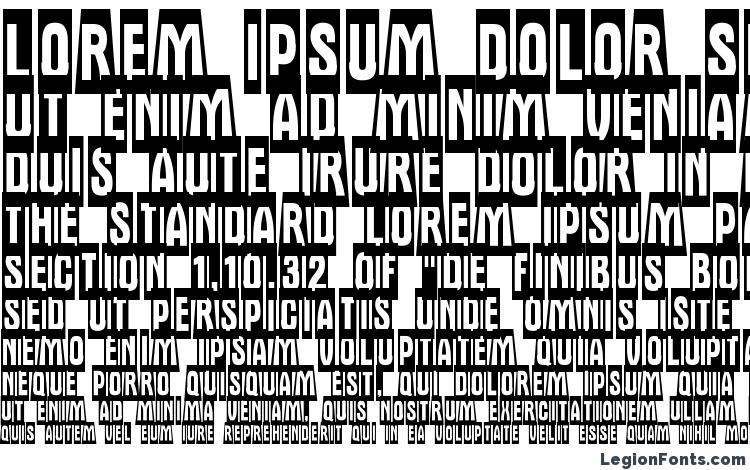 образцы шрифта a AlternaTitulCmDvBk, образец шрифта a AlternaTitulCmDvBk, пример написания шрифта a AlternaTitulCmDvBk, просмотр шрифта a AlternaTitulCmDvBk, предосмотр шрифта a AlternaTitulCmDvBk, шрифт a AlternaTitulCmDvBk