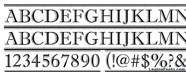 glyphs a AntiqueTitulDcFr font, сharacters a AntiqueTitulDcFr font, symbols a AntiqueTitulDcFr font, character map a AntiqueTitulDcFr font, preview a AntiqueTitulDcFr font, abc a AntiqueTitulDcFr font, a AntiqueTitulDcFr font