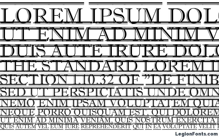 specimens a AntiqueTitulDcFr font, sample a AntiqueTitulDcFr font, an example of writing a AntiqueTitulDcFr font, review a AntiqueTitulDcFr font, preview a AntiqueTitulDcFr font, a AntiqueTitulDcFr font